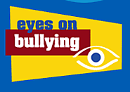 Eyes on Bullying