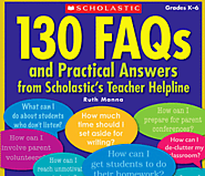 How Can I Handle a Student With ADHD? | Scholastic