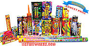 Signs that Prove an Online Firework Store is Trustworthy -