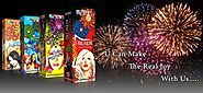 Which Firework E-store can you Trust?