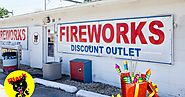 7 Tips To Buy Fireworks At Discounted Prices