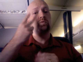 @Twitter in American Sign Language (ASL)
