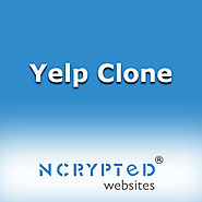Find out how yelp clone helps for your business