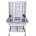 Best Inexpensive parrot cages
