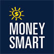 FDIC: Money Smart for Young People