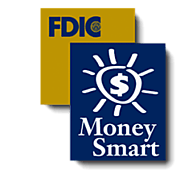 FDIC: Money Smart CBI