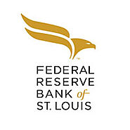 Econ Ed at the St. Louis Fed | Economics and Personal Finance Education