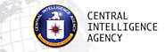 World Factbook — Central Intelligence Agency