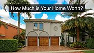 What's My Wellington Florida Home Worth? Michelle Gibson, REALTOR | Wellington Listing Agent