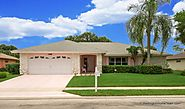 146 Elysium Drive, Royal Palm Beach, FL 33414 | Homes for Sale