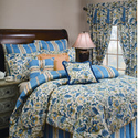 Bedding Sets | Wayfair - Buy Comforters, Duvet Covers, Bed Sets Online
