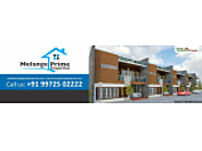 construction companies in Bangalore