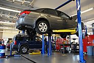 Top seven car maintenance tips that you should follow