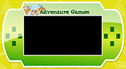 NetSmart Kids: Adventure Games
