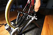 Best Indoor Bike Trainer Exercise Stand Reviews on Flipboard