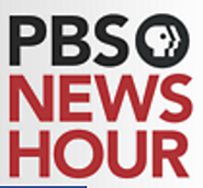 Lesson 1.4: Copyright & Fair Use | PBS NewsHour Student Reporting Labs