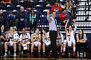 Coach's Chair: Dan Burt, Duquesne University