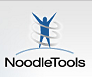 Noodletools: Information Literacy: Deconstructing a Web Site