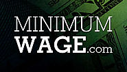Credible Seeming Site: MinimumWage.com