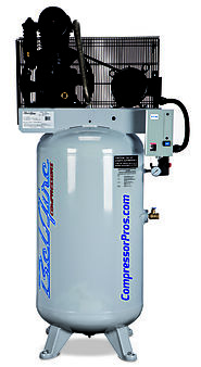 Buy BelAire Air Compressors Online