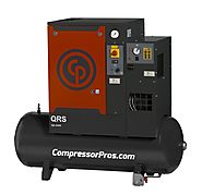 Buy Quiet Air Compressor Online
