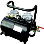 Buy Silent Air Compressor Online