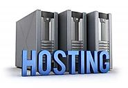 World Wide Bulk SMTP Hosting-Stay on Email Box.