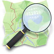 OpenStreetMap | SMTP Clouds | Mass Mail Services | Mass Mail Service Providers