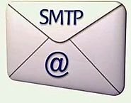 Mass SMTP Services by SMTP Clouds