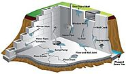 How to Hire a Basement Waterproofing Contractor?