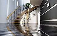 Save Your Health and Home With Basement Waterproofing Company!