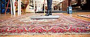How to Clean an Oriental Rugs – Tips To Help You Take Care of Your Rug