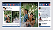 Global Marketers: Facebook Lite App Hits 200 Million Users