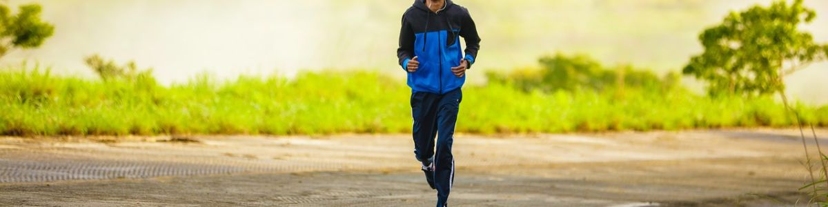 Headline for Top 7 Running Motivational Articles to Get You Started