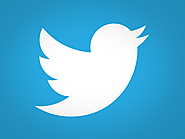 Twitter lets you organize tweets into custom timelines
