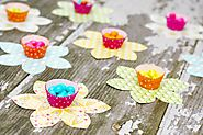 Top 15 Images of Easter Crafts 2017 | Easter Crafts