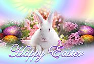 Top 15 Images of Eahttp://happyeasterimages2017.com/easter-calendar/shutterstock_1399052ster Crafts 2017 | Easter Crafts