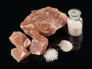 What's So Special About Himalayan Salt Anyway? - Himalayan Salt Lamp Boutique