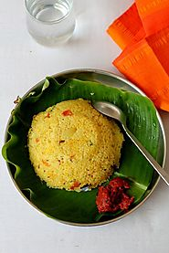Indian Vegetarian Recipes Archives - Indian food recipes - Food and cooking blog