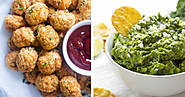 22 Delicious Ways To Eat More Veggies Without Even Trying