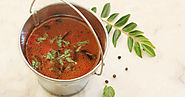 11 Savoury Indian Soups To Keep You Warm In Winter