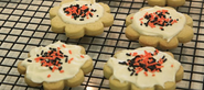 Diabetic treat recipes, scared up just in time for Halloween / LJWorld.com