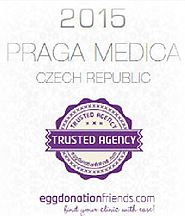 Fertility Treatment Abroad: Praga Medica
