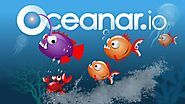 Oceanar.io | Play Oceanar.io for free on Iogames.space!