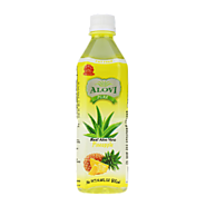 Pineapple Flavor 500ML
