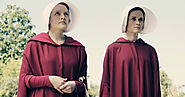 'Handmaid's Tale' Is Somehow All the More Terrifying as a Hulu Show