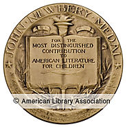 Welcome to the Newbery Medal Home Page!