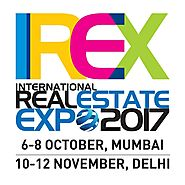 Buying Property Abroad Exhibition | IREX