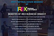 International Property Exhibition | IrexIndia