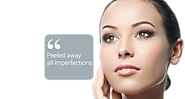Reduce Lines and Wrinkles with Advanced Skin Treatment – Chemical Peels